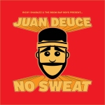 Juan-Deuce-No-Sweat-Artwork