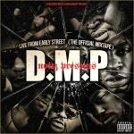 DMP-front