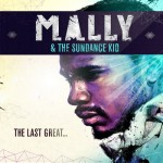 MaLLy-The-Last-Great-550x550