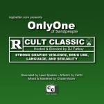 OnlyOne-Cult-Classic1