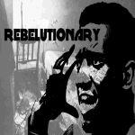 Reks-REBELutionary-Album-Stream-Tracklist-Cover