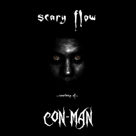 Scary_Flow_Cover_