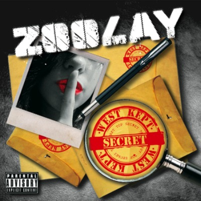 ZOOLAY_WestKeptSecret_front