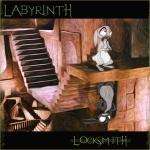 20120328-LABYRINTH1