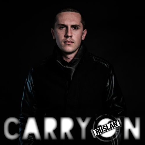 CarryOn_Cover