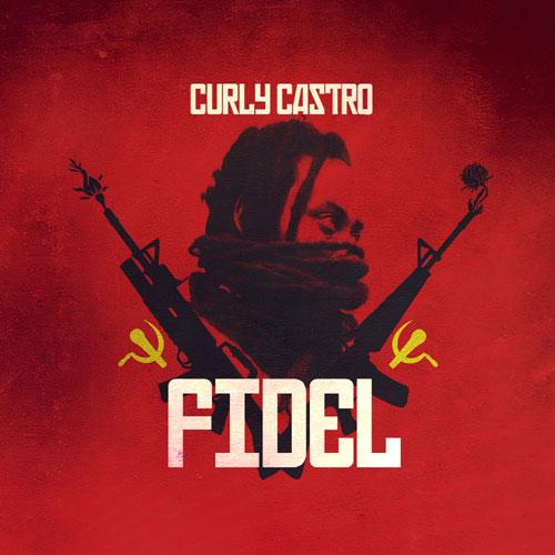 curlycastro-fidel