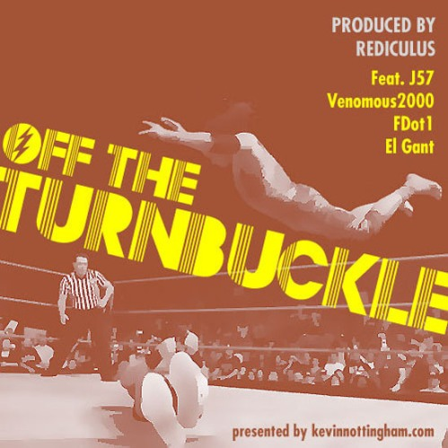 Off-The-Turnbuckle-12