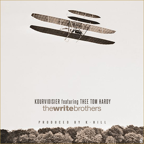 The-Write-Brothers-Cover-Art