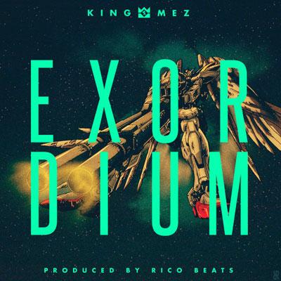 kingmez-exordium