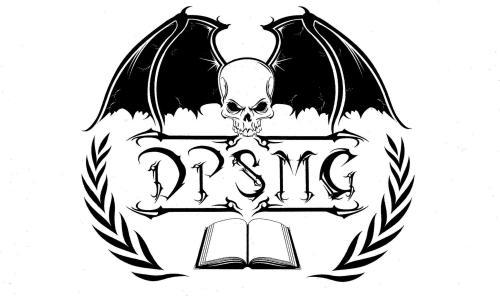DPSMG logo