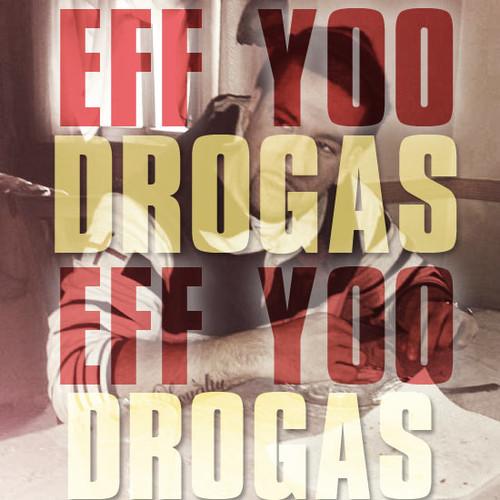 Eff Yoo