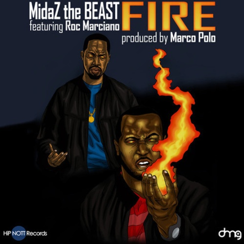 midaz_the_beast_fire