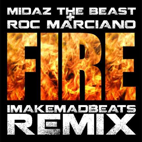 Fire_Remix