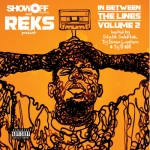 REKS-In-Between-The-Lines-Volume-2