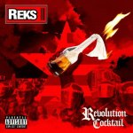 reks-revolutioncocktail