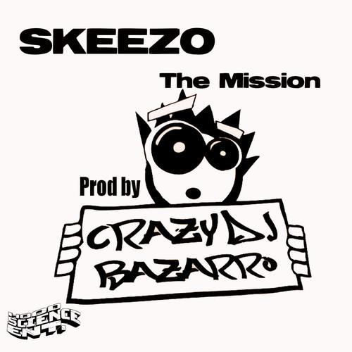 Skeezo