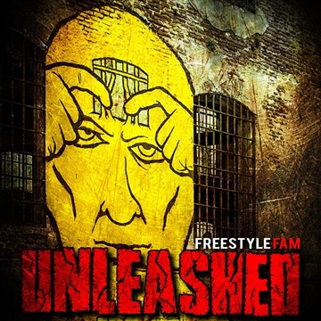 unleashed_cover_art