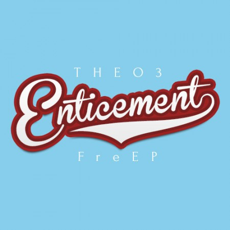 450x450xtheo3Enticement-450x450.jpg.pagespeed.ic.YP-UbK-PL-