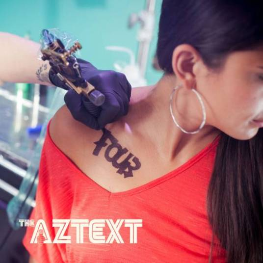four-aztext-cover