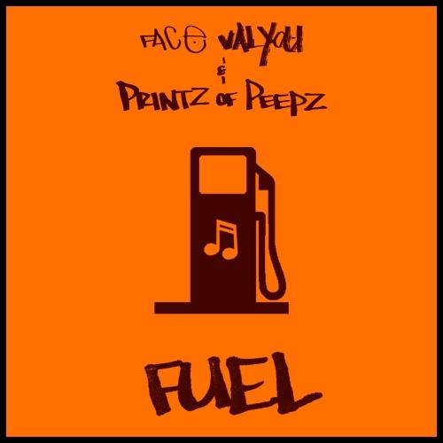 FuelPromo