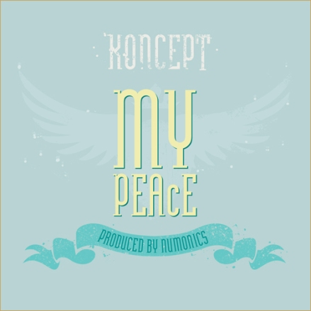 koncept-my-peace