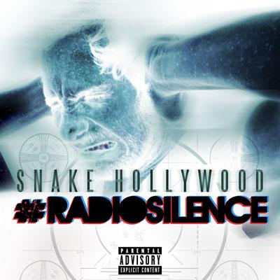 snakehollywood-radio