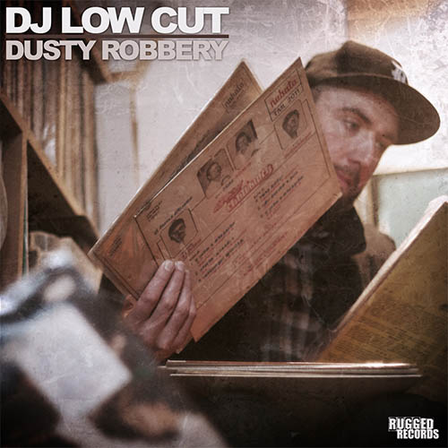 dj-low-cut-dusty-robbery-cover