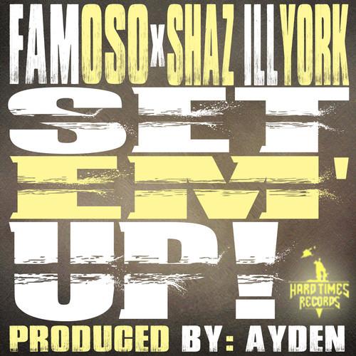 famoso-x-shaz-illyork-cover