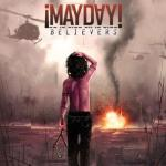 mayday-believers_review-304x304
