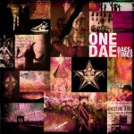 one-dae-daes-times-cover