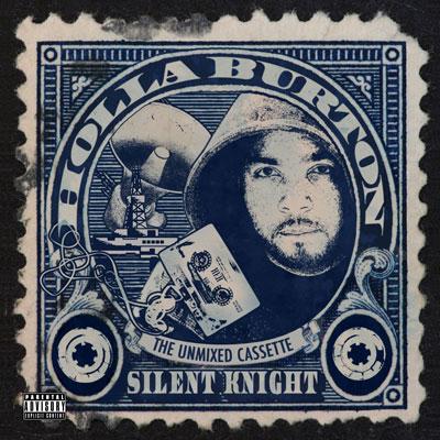 silentknight-holla5yr