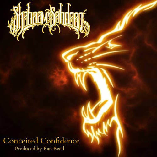 shabaam-sahdeeq-conceited-confidence-cover