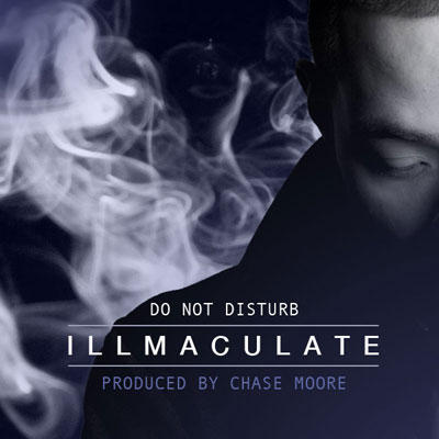 immaculate-donotdisturb