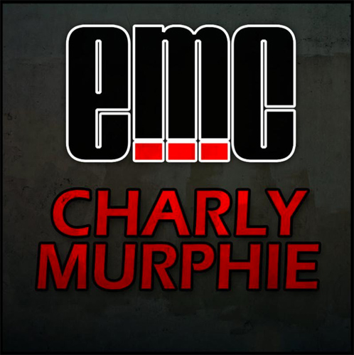 emc-charly-murphie