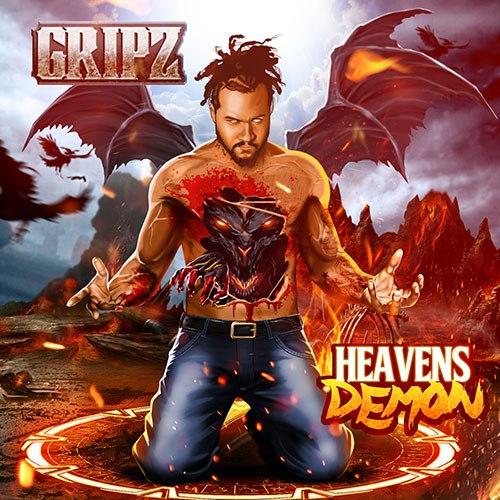 Gripz-Ice-Cold-prod.-by-Ny-Bangers-LLC[1].jpg