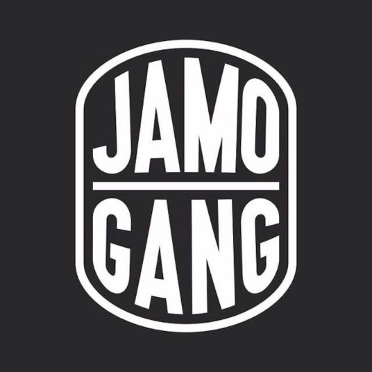 JamoGang