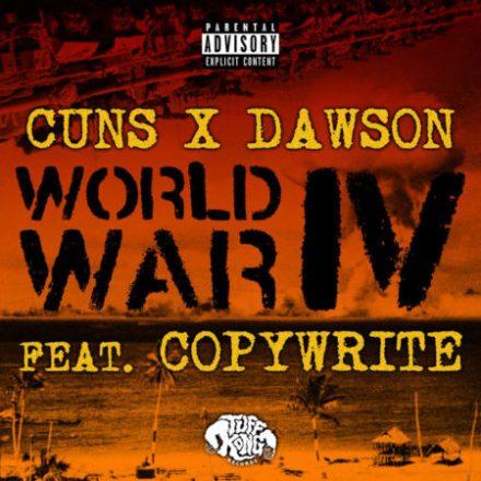 cunsdawsonWWIV-450x450