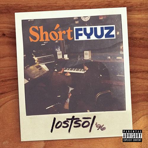 shortfyuz-lostsol