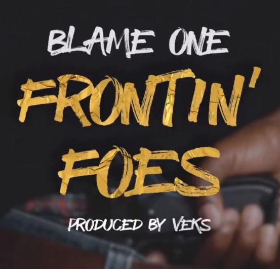 blameOneFF-1
