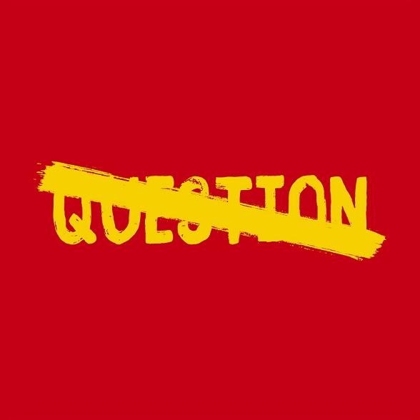 no-question