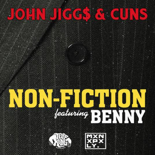 jiggs-cuns-fiction