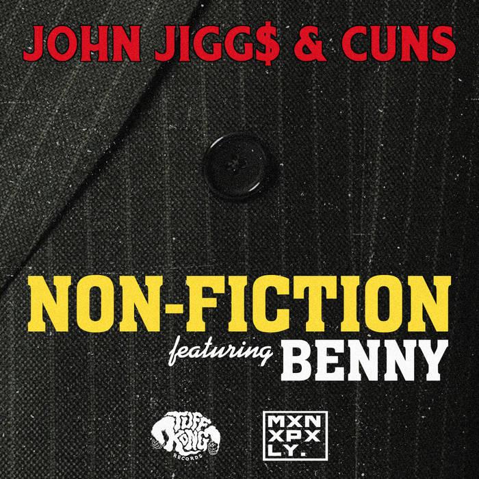 jiggs-cuns-fiction