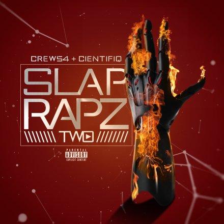Slap Rapz